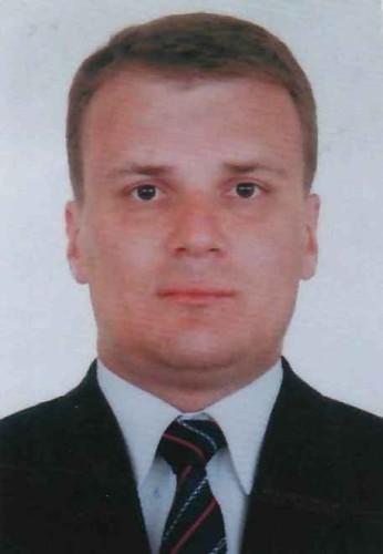 Азізов Р.Р.