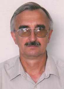 Ачкасов Микола Іванович
