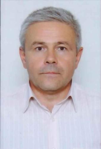Бардінов А.В.