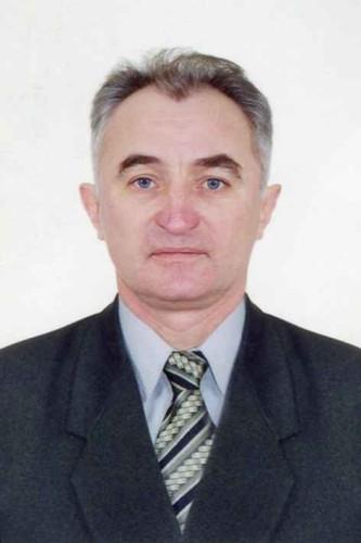 Клименко М.В.