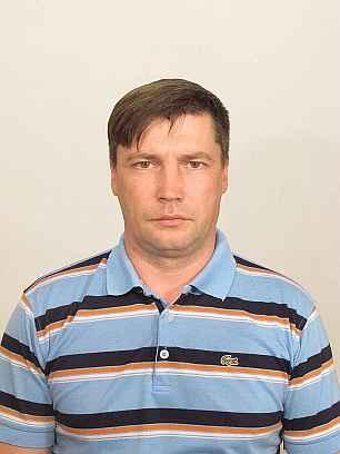 Кравцов В.В.