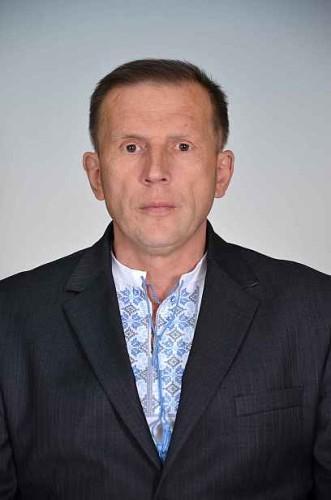 Медяник І.В.