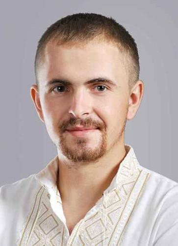 Михайлик В.С.