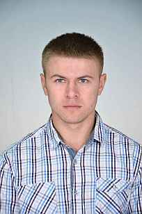 Савченко С.П.