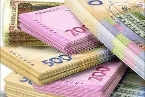 Аналіз виконання районного бюджету станом на 30.04.2020р.