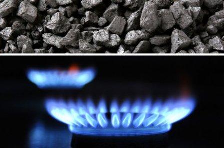 Про надання пільг на придбання твердого палива і скрапленого газу  у 2019 році