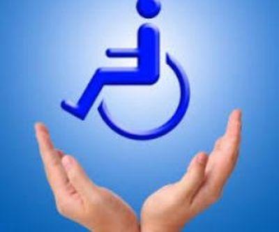 До уваги батьків, які мають дітей з інвалідністю внаслідок ДЦП
