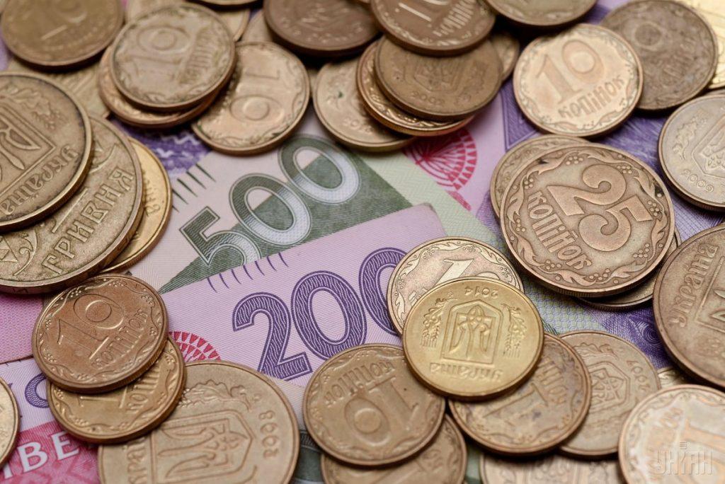 Монетизація пільг на оплату ЖКП