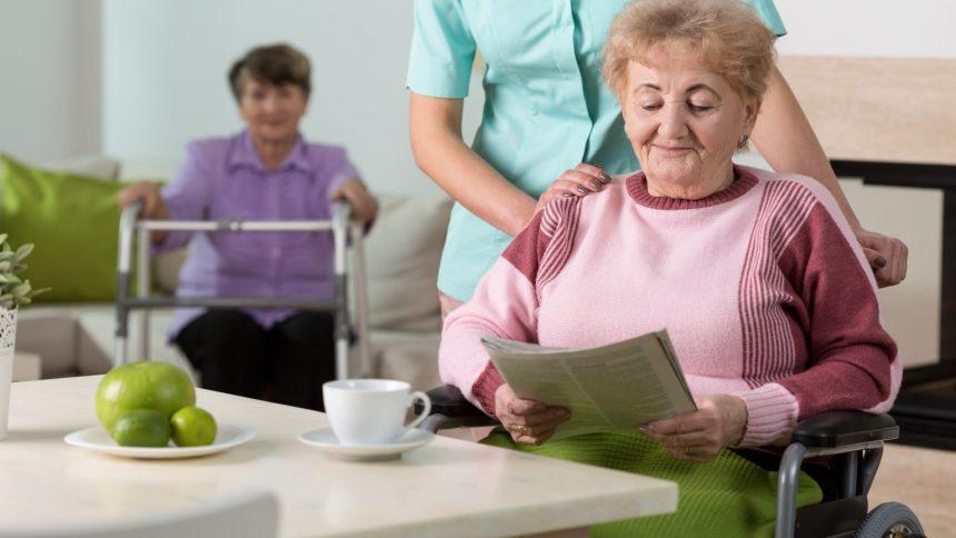 Забезпечення санаторно-курортним лікуванням  осіб з інвалідністю в 2021  році