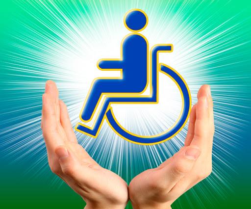 Запрошуємо на комплексну реабілітацію дітей з інвалідністю віком від 3-х років