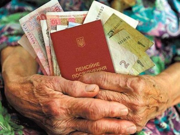 Одинокі пенсіонери, старші за 80 років, які потребують постійного стороннього догляду, мають право на щомісячну допомогу