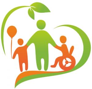 Надання  дітям з інвалідністю  реабілітаційних послуг в реабілітаційних установах
