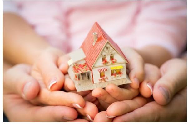 Реформа деінстуціалізації та сімейні форми виховання дітей